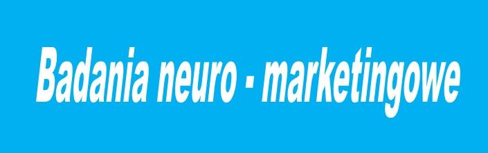 badania neuro