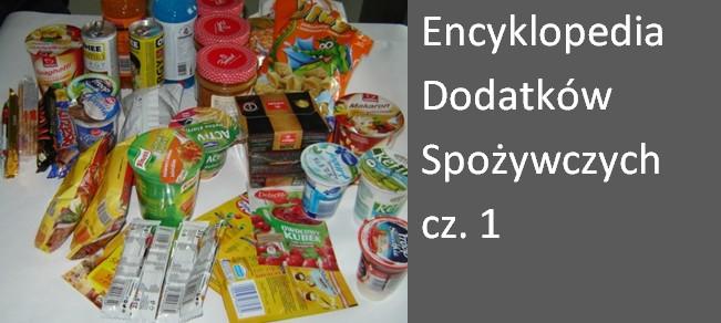 encyklopedia cz. 1