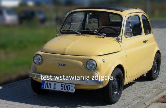 zd Fiat_500_